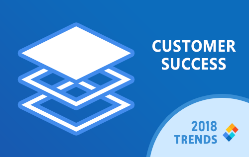 Customer Success Platforms to Improve your Business Strategy