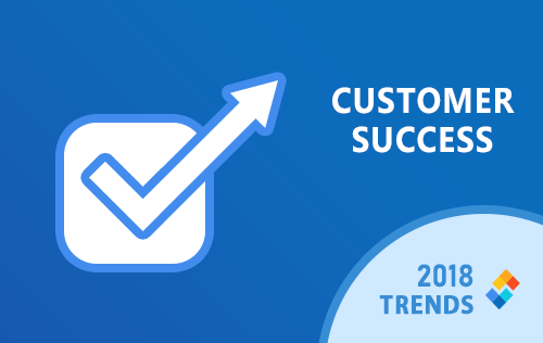 Customer Success Movements to Improve Customer Experience