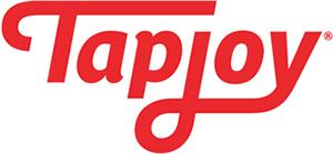 Tapjoy Japan