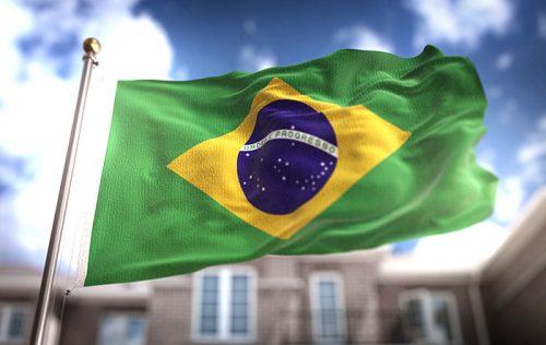 新興国ブラジルでは、日本のどのアプリが人気?