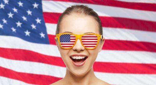 日本発「女性向け恋愛ゲーム」がアメリカで人気の理由に迫る