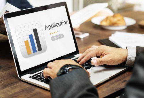 「仕事効率化」アプリ、ダウンロード数トップ50一挙公開