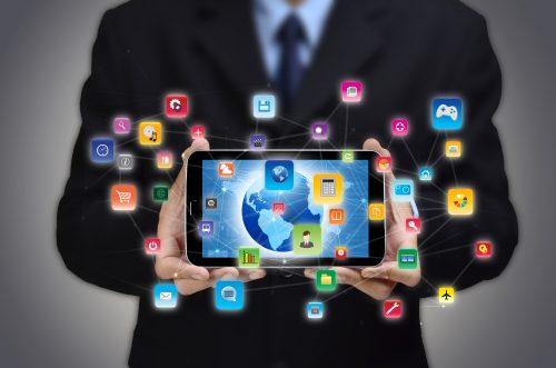 スマホアプリのカスタマーサクセスに必要な4要素と支援ツール39選