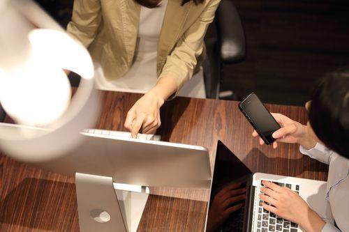 リリース前の事前登録を促進させるSNS運用と、自走改善型のメールサポート