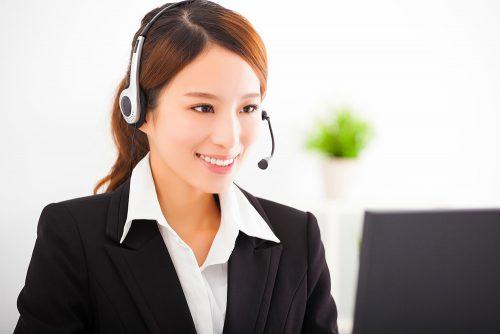 カスタマーサポート運用代行会社が解説するサポート品質の向上のポイント