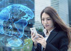 2018年上半期の人気スマートフォンアプリは?グローバル市場、国内市場別の調査結果をレポート