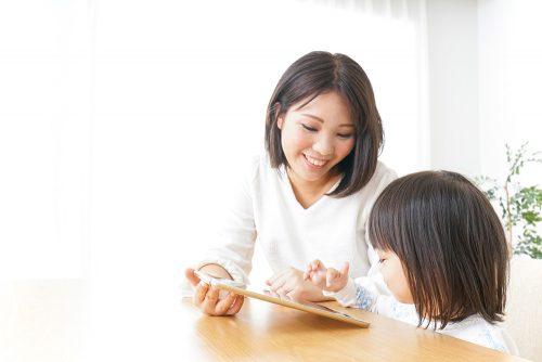日本国内で人気の教育アプリを調査。2018年のダウンロード数No.1と利用頻度の高いアプリは?