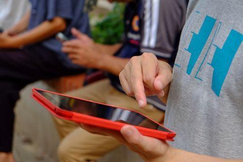 ガチャはギャンブル?アプリの海外展開・カスタマーサクセスに影響する各国のルートボックス規制問題まとめ