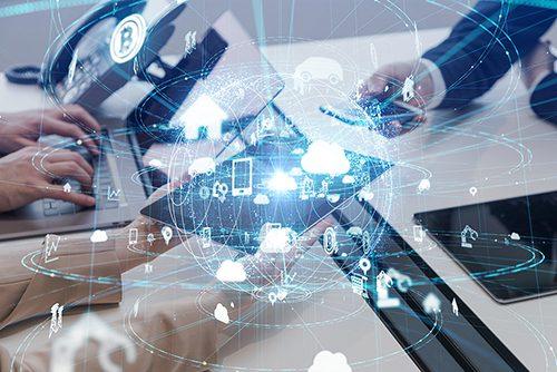 シェアリングエコノミーへの深い知見が導入の決め手。カスタマーサポート支援でサービスグロースを成功させた事例