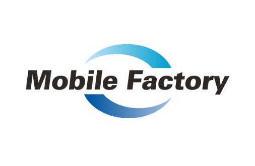 ユーザー対応品質の向上に貢献。モバイルファクトリーへのカスタマーサポート支援事例