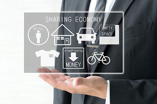 シェアリングエコノミーに特有の、ゲスト(ユーザー)とホスト(提供者)の両方をカスタマーサポートで支援。手厚いユーザー体験を実現
