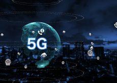 5Gになってアプリの世界はどう変わる?対策すべきリスク、カスタマーサポートは?
