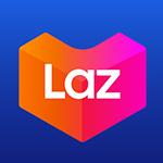 Lazada image