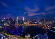 東南アジア発ユニコーン企業アプリ8選+注目アプリ2選と各カスタマーサービス状況