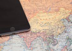 東南アジアのデバイスシェア・ネット環境を調査。ゲームやアプリはどのような環境でプレイされている?