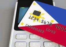 フィリピンのフィンテックサービスとカスタマーサポート設置状況調査