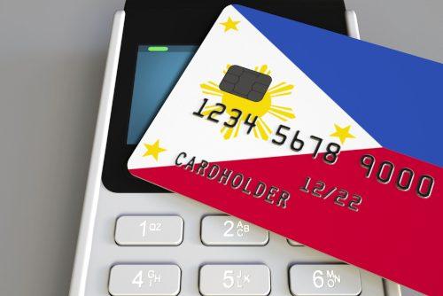 フィリピンで利用されるフィンテックサービスとカスタマーサポート設置状況を調査。フィリピン経済とファイナンス事情とあわせて紹介